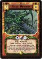 Naga Bowmen-card4.jpg