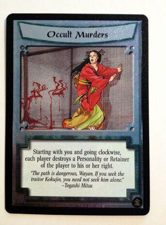 File:Occult Murders-card8.jpg