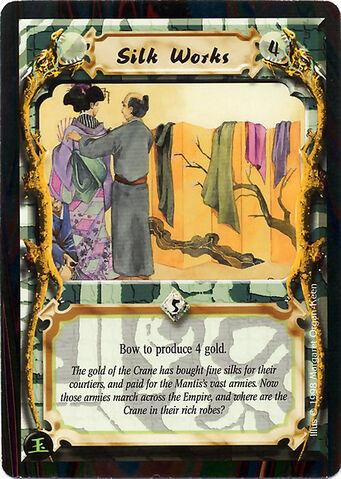 File:Silk Works-card.jpg