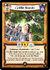 Goblin Sneaks-card3