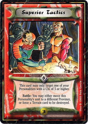File:Superior Tactics-card2.jpg