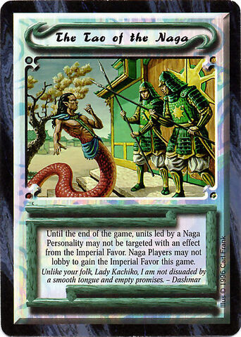 File:The Tao of the Naga-card.jpg