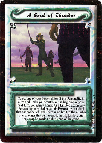 File:A Soul of Thunder-card.jpg