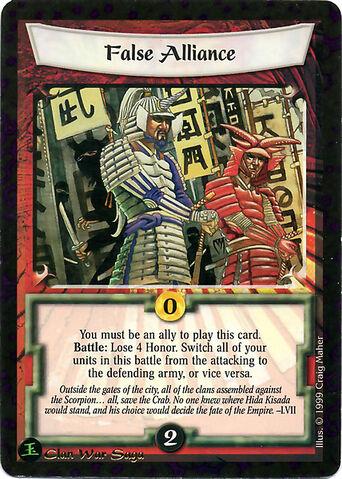 File:False Alliance-card2.jpg