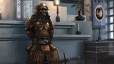 File:Ancient Armor of the Qamar 2.jpg