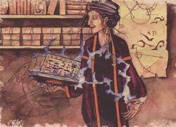 Hanan Talibah 2
