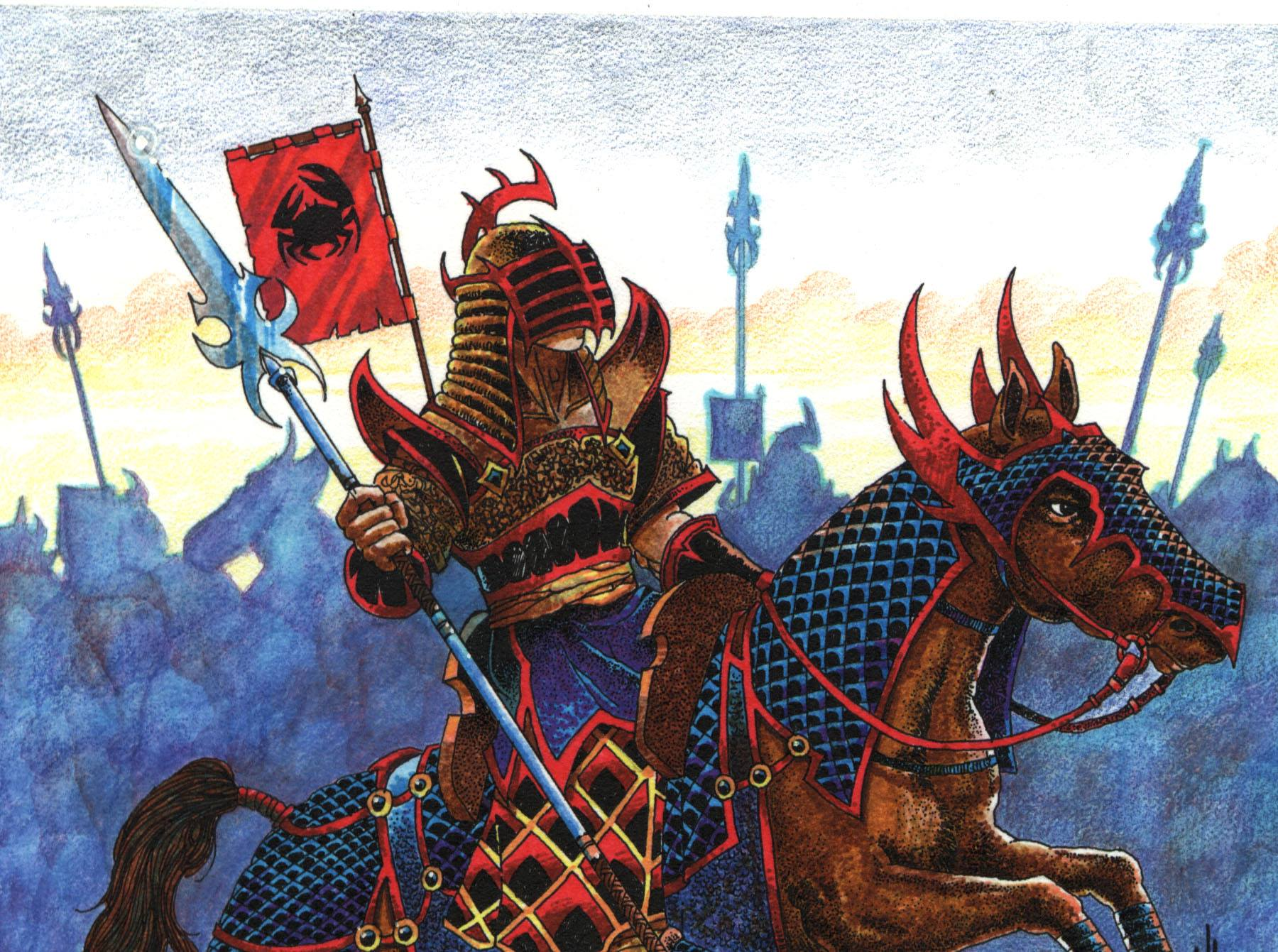 File:Heavy Cavalry 2.jpg