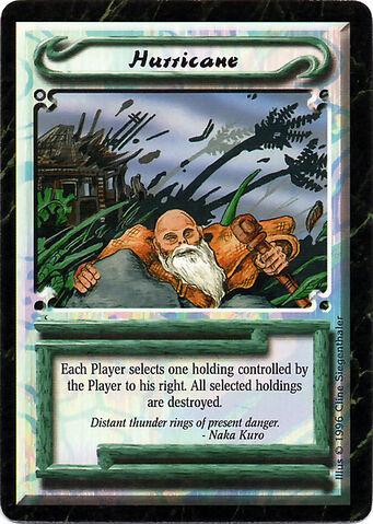File:Hurricane-card2.jpg