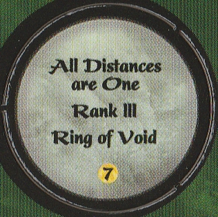 All Distances are One-Diskwars.jpg