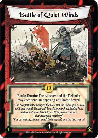 File:Battle of Quiet Winds-card.jpg