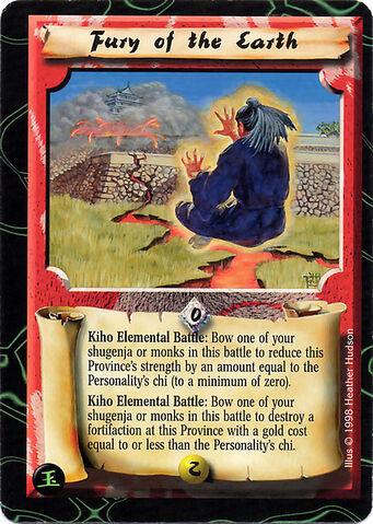 File:Fury of the Earth-card2.jpg