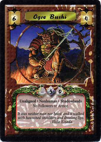 File:Ogre Bushi-card4.jpg