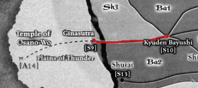 File:Path of Thunder.jpg