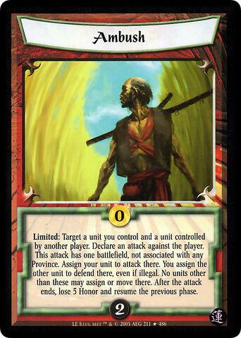 File:Ambush-card8.jpg