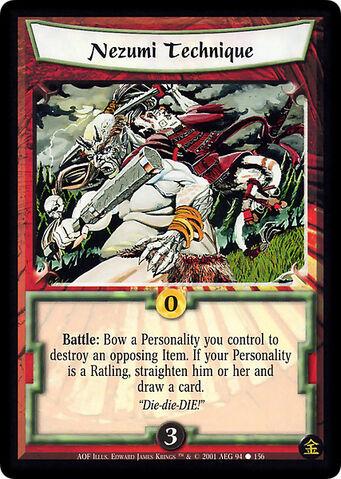 File:Nezumi Technique-card.jpg