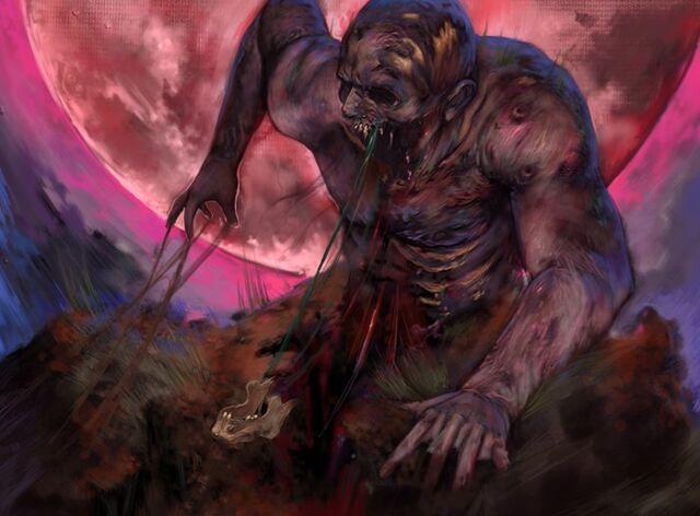 File:Summon Undead Champion.jpg