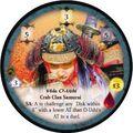 Hida O-Ushi-Diskwars.jpg
