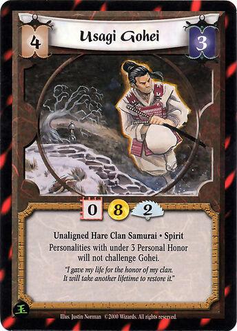 File:Usagi Gohei-card.jpg