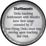 File:Battlements-Diskwars.jpg