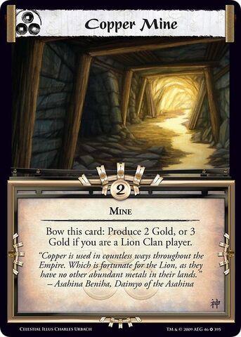 File:Copper Mine-card14.jpg