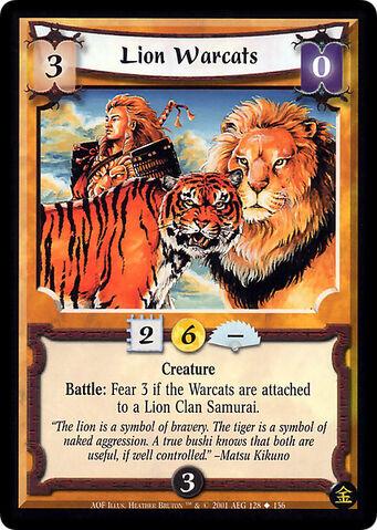 File:Lion Warcats-card.jpg