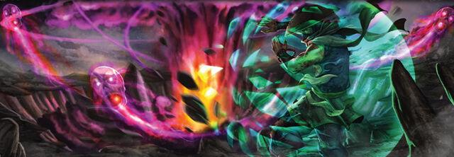 File:Tadaka opens the Black Wind from the Soul.jpg