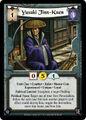 Yasuki Jinn-Kuen Exp-card.jpg