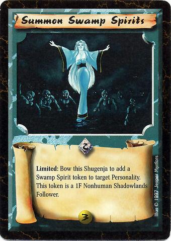 File:Summon Swamp Spirits-card4.jpg