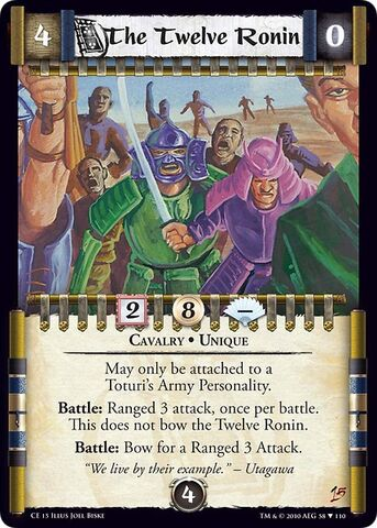 File:The Twelve Ronin-card3.jpg