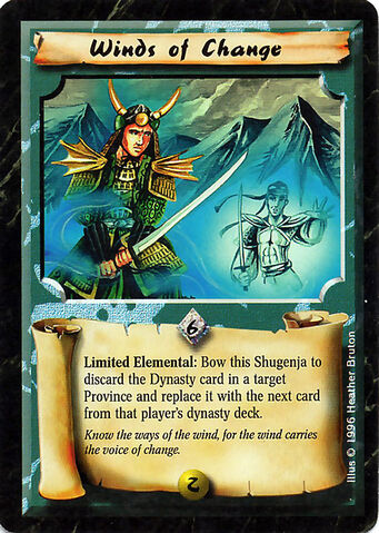 File:Winds of Change-card2.jpg