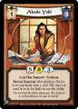 Akodo Yobi-card2.jpg