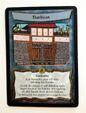Barbican-card7.jpg