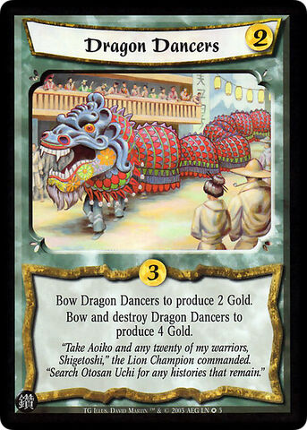 File:Dragon Dancers-card6.jpg