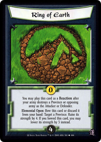File:Ring of Earth-card13.jpg