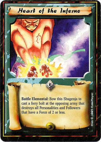 File:Heart of the Inferno-card.jpg