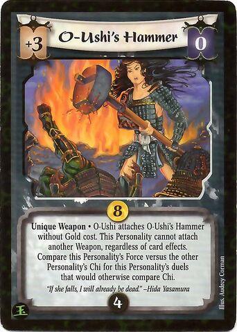 File:O-Ushi's Hammer-card.jpg