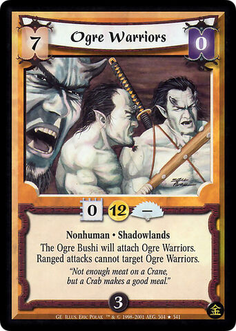 File:Ogre Warriors-card4.jpg