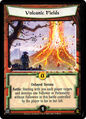 Volcanic Fields-card3.jpg