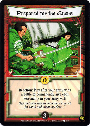 File:Prepared for the Enemy-card.jpg