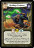Ratling Conjuror-card2