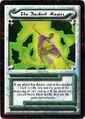 The Darkest Magics-card.jpg