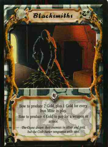 File:Blacksmiths-card10.jpg