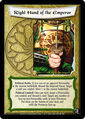 Right Hand of the Emperor-card3.jpg
