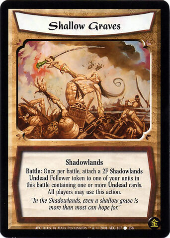 File:Shallow Graves-card.jpg