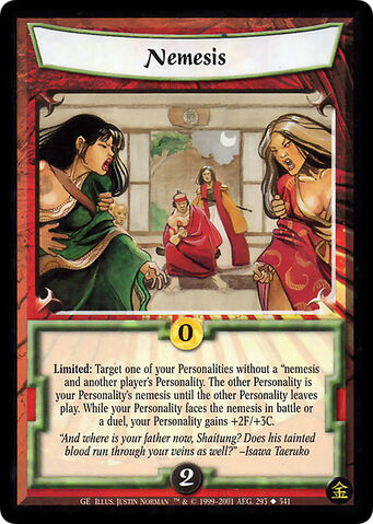 File:Nemesis-card3.jpg