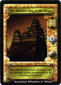 The Mountain Keep of the Dragon-card4.jpg