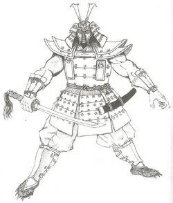 Hida Kisada 6