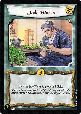 File:Jade Works-card14.jpg