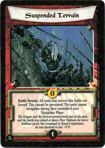 File:Suspended Terrain-card2.jpg