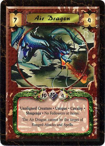 File:Air Dragon-card3.jpg
